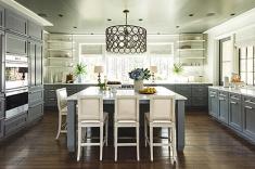 Kitchen Remodeling Services Suffolk VA