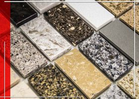 Understanding Countertop Materials and Their Features