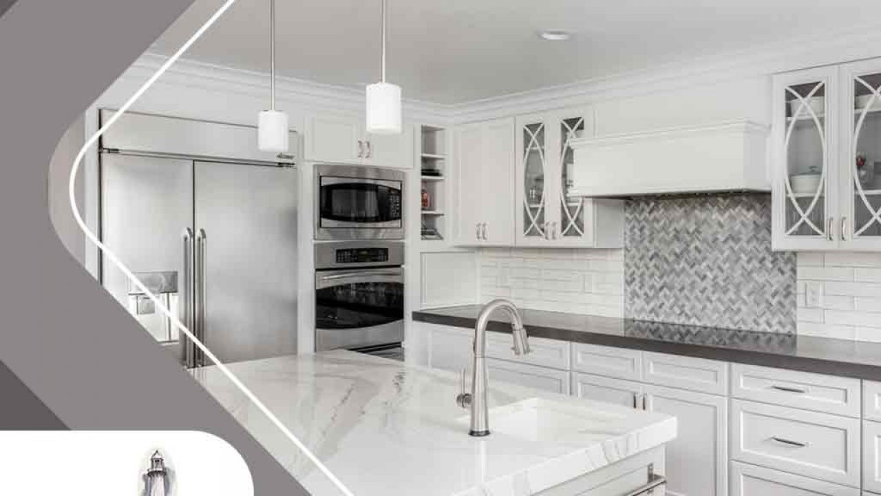 What Makes Cultured Marble A Great Countertop Material